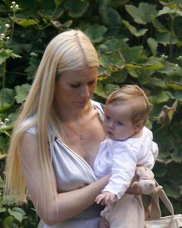 Celebrity Baby Scoop: September 2011