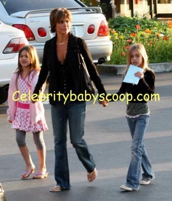 Lily Aldridge Pregnant With Second Child | POPSUGAR Celebrity