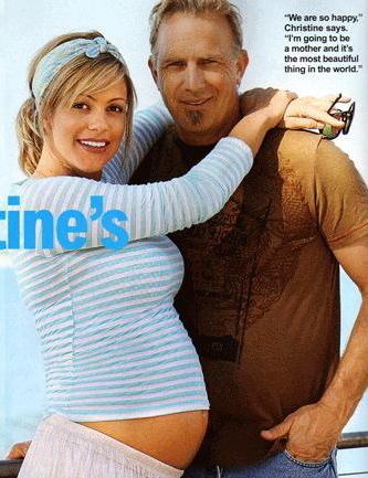 vince carter wife ellen rucker. 52, and his wife,
