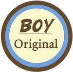 Boyoriginal1058503