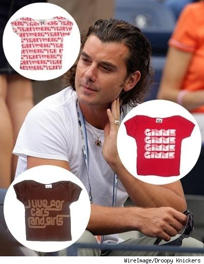 Gavin_tshirts_400
