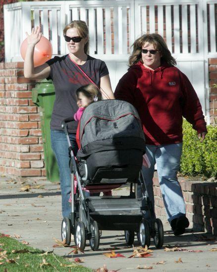 Twilight star Peter Facinelli on his... - Celebrity Baby ...