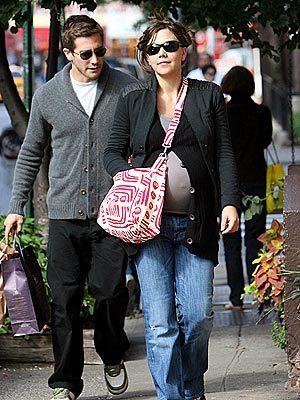 Celebrity Baby Scoop: September 2010